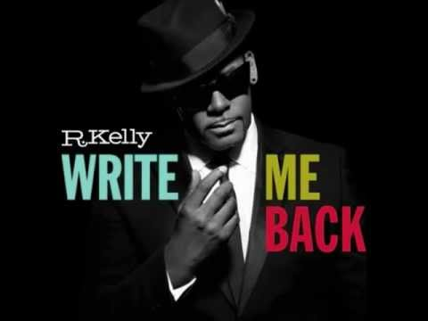 After Hours Slow Jams - Featuring R Kelly - One Step Closer