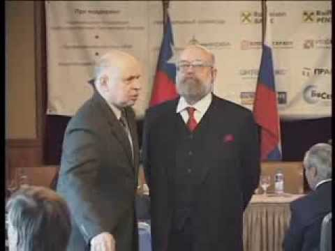 Видео Реорганизация ао в казахстане