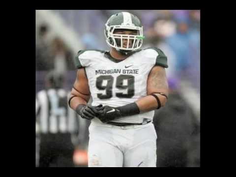 NFL Insider Cecil Lammey Preview: 2012 Denver Broncos Draft
