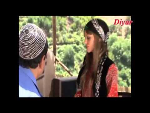 Aziz Waisi Herme u Heluzhe u Qeysi New Clip2010  YouTube