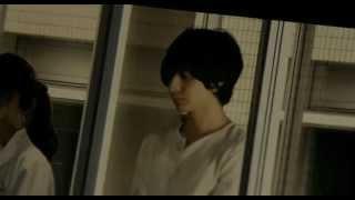 Video Brain Man (脳男) - Trailer - japanese action/mystery/sci-fi, 2013 download MP3, 3GP, MP4, WEBM, AVI, FLV September 2018