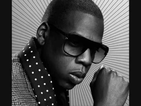 JAY-Z FABOLOUS AND RED CAFE- IM ILL