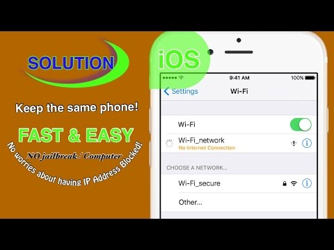 How to fix laptop without wifi connected in android no internet