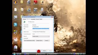 Tuto : Comment transférer des films de l'ordinateur vers la PS3 ou la XBOX 360