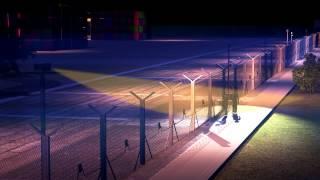 ASELSAN Entegre Sınır Güvenlik Sistemleri