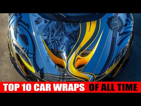 top-10-car-wraps-of-all-time