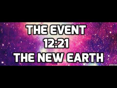 the-event-~-the-new-earth-is-dawning-~-12:21-gateway!!-divine-alchemy