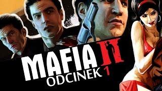 Zagrajmy w Mafia II #1 – Przestępcza przygoda Vito Scaletty - PC