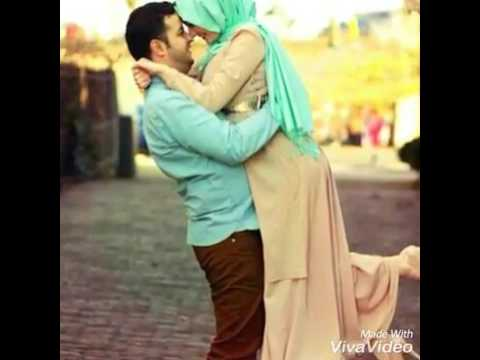 Muslim kissing rules. Muslim kissing rules.