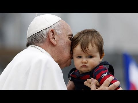 Pope Francis wants tough action on Church sex abuse