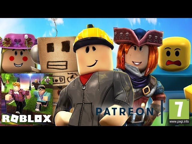 How to play Roblox safely - and keep your kids entertained for hours