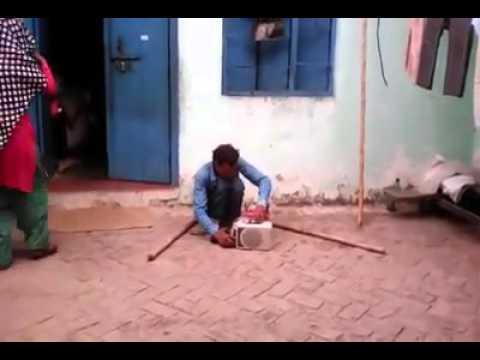 Jalwa Tera jalwa amazing dance Sanjay Kumar 1149