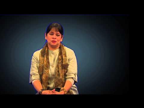 Comparte tu historia: María de Lourdes Torres