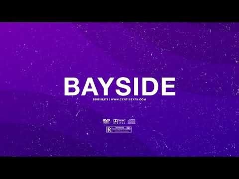 "(FREE) | ""Bayside"" | Swae Lee x French Montana Type Beat | Free Beat | Dancehall Instrumental 2020"