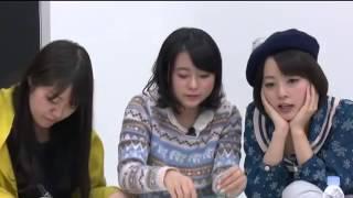 ロボットガールズZ クリスマスイブイブスペシャル! [ □出演 本多真梨子...
