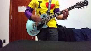 no-game-no-life-op-this-game---konomi-suzuki-guitar-cover