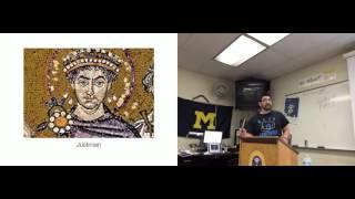 AP World: The Byzantine Empire