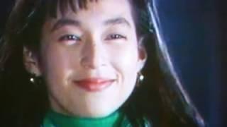 か~んち 写真で振り返る『平成』 (1989~2018)https://www.youtube.com/...