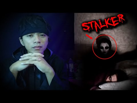 Channel YOUTUBE Aneh Dan Menyeramkan (PART 3) | Seputar Horror from YouTube · Duration:  10 minutes 3 seconds