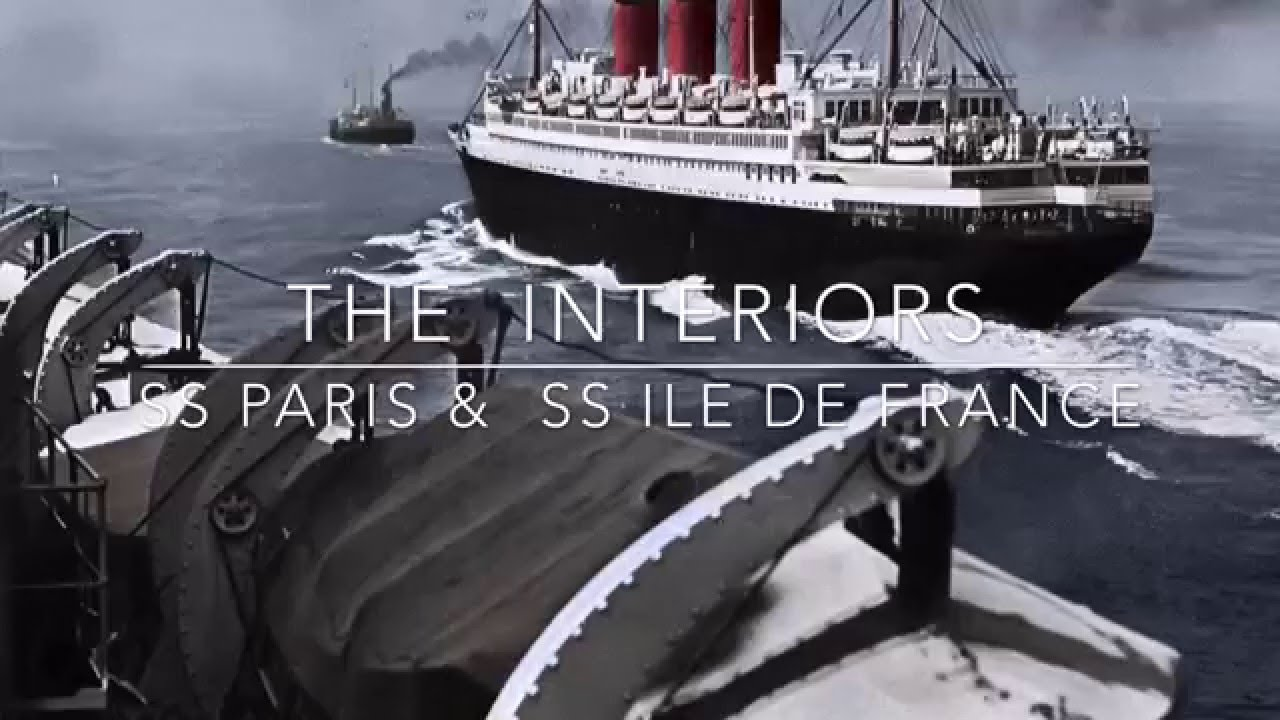 the interiors ss paris ss ile de france youtube. Black Bedroom Furniture Sets. Home Design Ideas