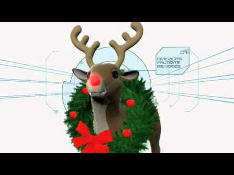 Minute To Win It Christmas Games.17 Quick Minute To Win It Christmas Games For Your