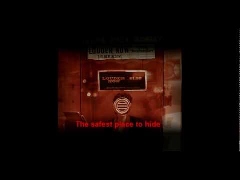 Taking Back Sunday - MakeDamnSure (Lyrics) (HD)