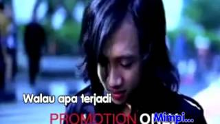 7 MIMPI#SEVEN DREAM#INDONESIA#POP#LEFT