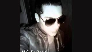 MIGUEL RIVERA--NO ES FACIL OLVIDAR