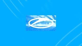 Radion6 & Davey Asprey - Spin-Off [#ASOT890]