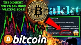 bitcoin-finally-ready-for-massive-move-bakkt-dump-imminent-or-fake-out-