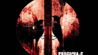 Proghma-C -- Bar-Do Travel FULL ALBUM HQ!