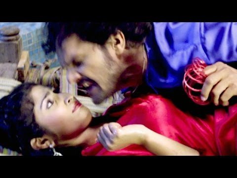 HD घुस गईल फस गईल अडस गईल रे 2014 New Bhojpuri Hot Song | Khesari Lal Yadav