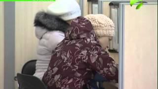 Ямальская кадастровая палата одна из лучших в стране(, 2015-09-07T10:16:19.000Z)