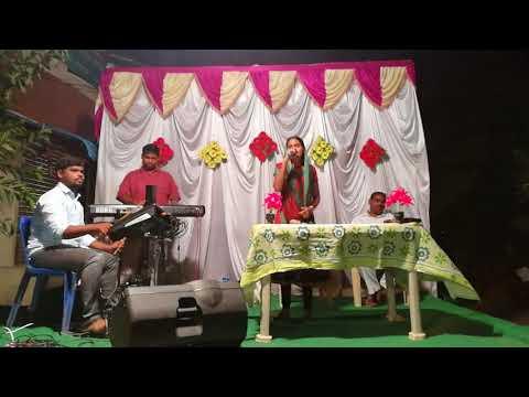 Nee krupa lenicho a telugu christian devotional song by impact deena