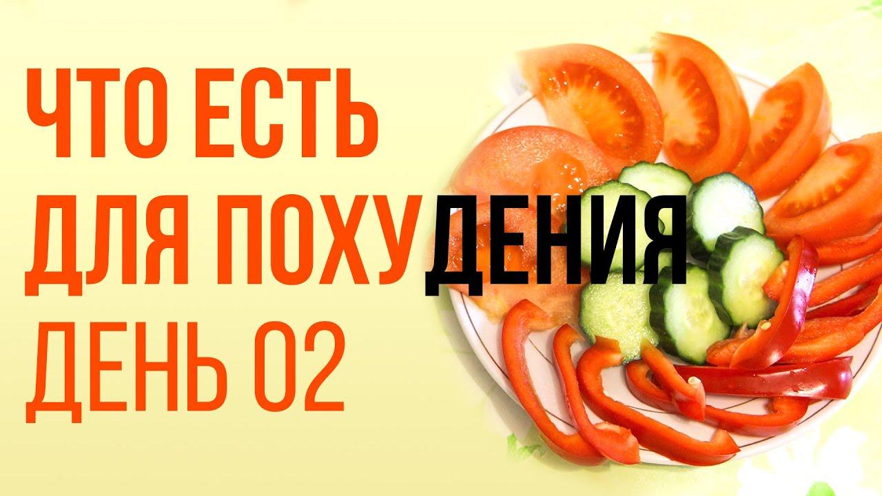 разрешенные продукты энерджи диет