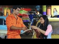 Lanwela Wassanaye - Yashodha Priyadarshani | Deweni Inima Teledrama Theme Song video