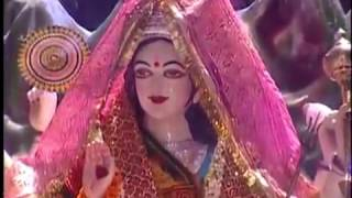 Maa Jagdambe Veer Jawano Ko Aisa Vardan Do Kashmir Ke Saath Saath Me Pura Pakistan Do