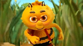 Fifi and The Flowertots | Bumble