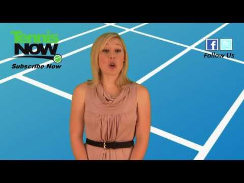 2010 Wimbledon Day 12- Tennis Now News 07/02/2010