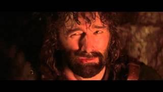 The 13th Warrior - Helfdane, Man of Honor
