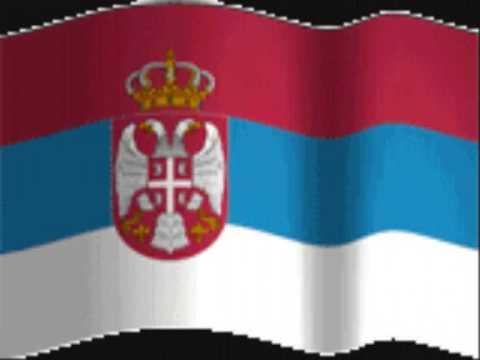 ТАМО ДАЛЕКО - ТАМО ЈЕ СРБИЈА