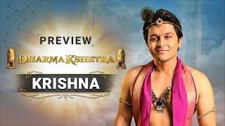 Dharmakshetra   Krishna   Preview Thumb