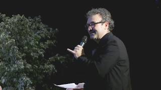"Presentazione Big Band Ritmo Sinfonica ""Città di Verona""  Concerto di Natale 2018"