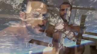 PAPA - DJ Aron feat. Beth Sacks & Eliad Cohen
