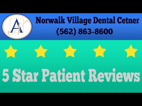 Cosmetic Dentist Norwalk | Dr Asmath Noor | Norwalk Village Dental Center | (562) 863-8600