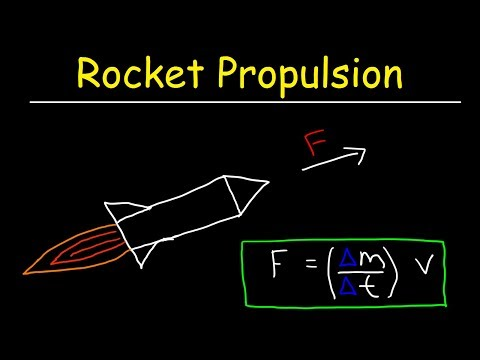 a rocket launch explanation through the three newton laws He presented his three laws of motion to rockets is given on separate slides newton's first law definition of the second law.