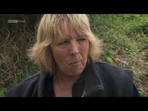 In Search of the Perfect Loaf - BBC FOUR - Wed 15-06-2011