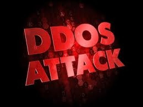 Twitch ddos attack? Again? & could your stream be targeted?