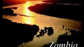 Ichiyeye Mulemena Boys Zambian Music