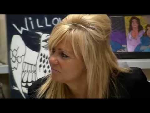 Educating Cardiff | Season 01 Episode 08 | 13/Oct/2015